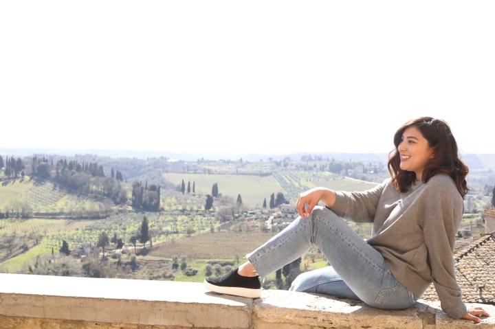 Florence | TravelDiary
